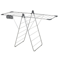 Clothes Airer